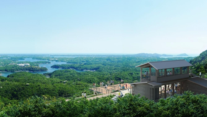 Yokoyama Observatory