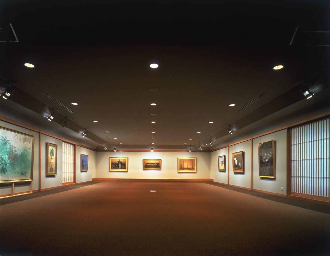 narukawamuseum