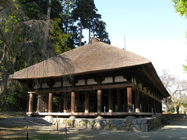 Shingu Kumano Shrine
