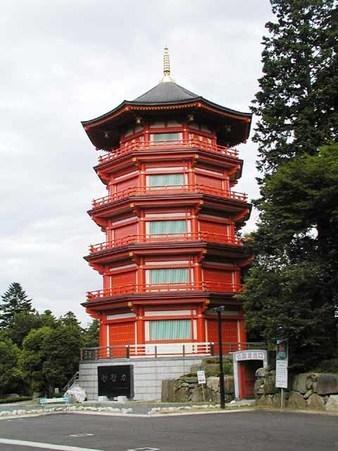 Yamaguchi Kanon