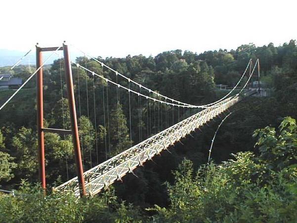 Hibiki Bridge