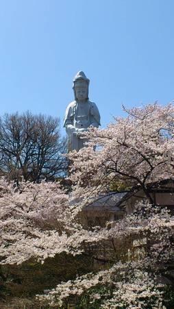 Takasaki Kannon