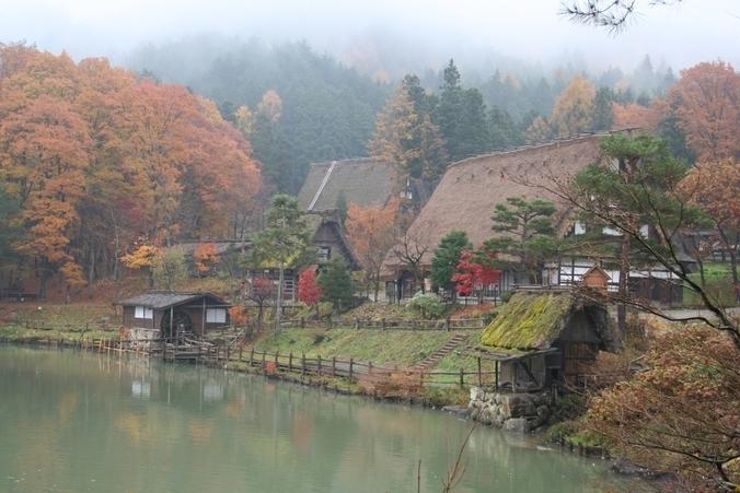 Hida_Takayama_folk_village