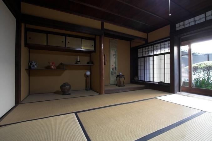 Yokokan