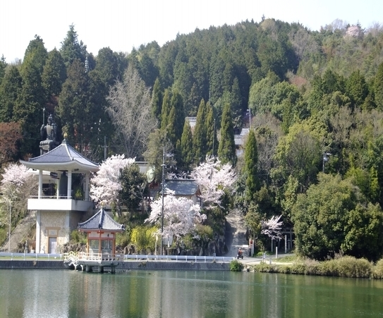 An-yoji Temple