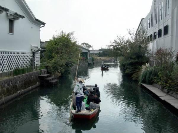 Yanakawa