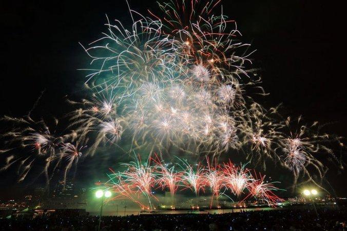 naniwa fireworks01