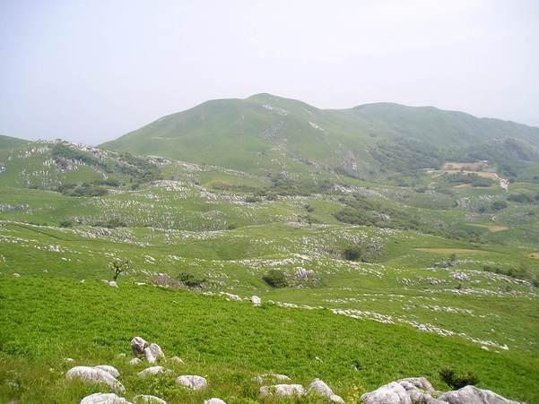 Hiraodai