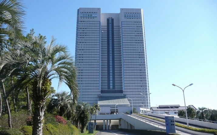 Sheraton_Grande_Ocean_Resort