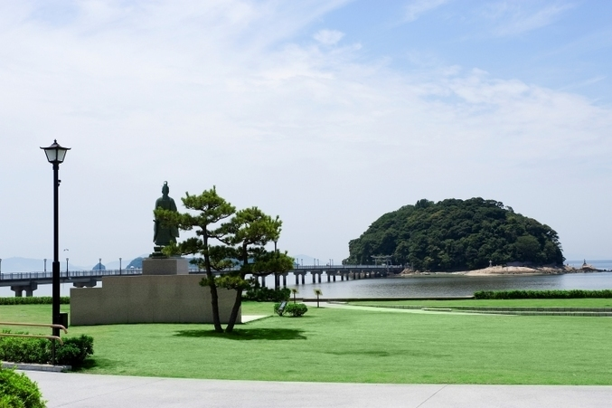Takeshima Gamagori
