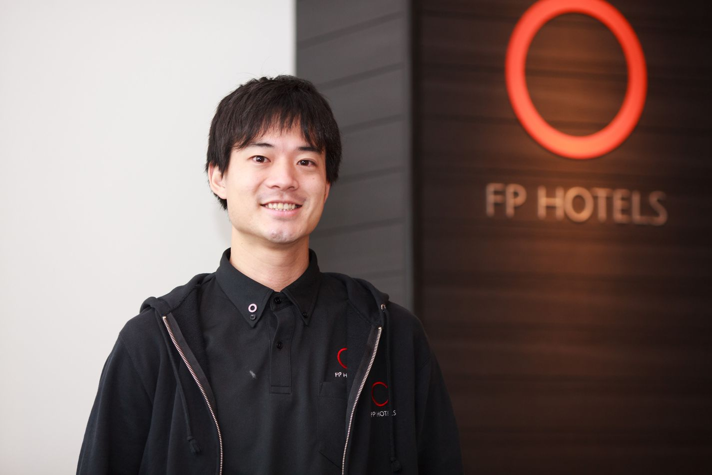 FP HOTELS South Namba